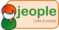 JEOPLE (jobs & people)